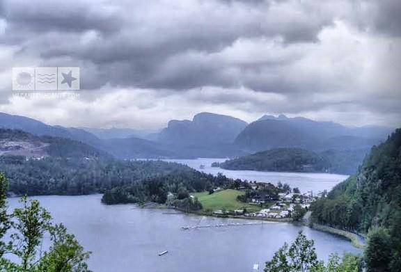 norvegia 1_fhdr