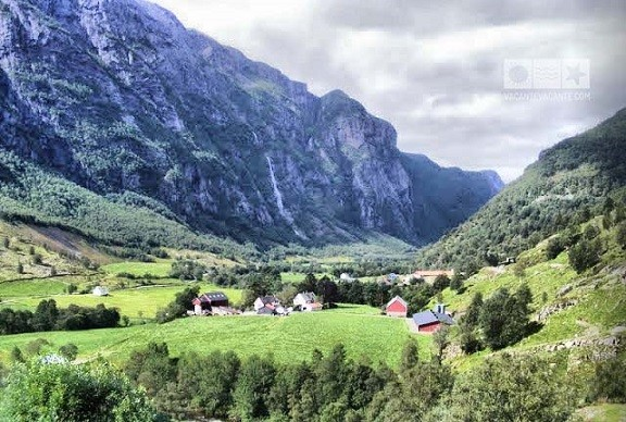norvegia3_fhdr