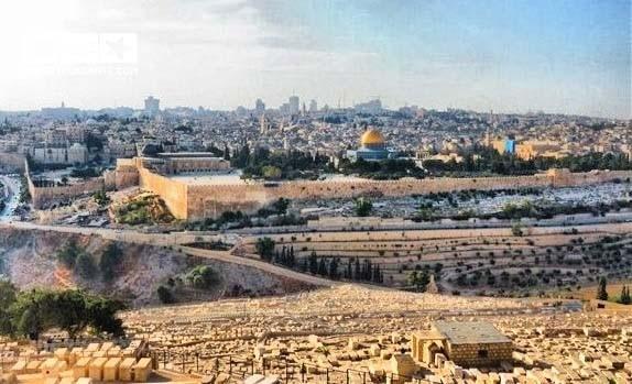 Florentina-Israel: între război şi pace(1)