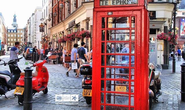 Jurnal de Londra(9): despre oras, despre blog, despre mine