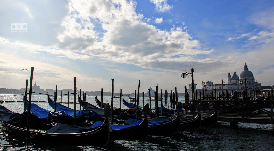 Veneția: un basm cu happy-end?