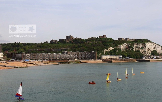 IMG_7726, dover