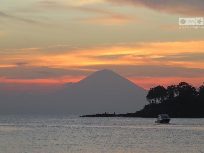 apus, Lombok island