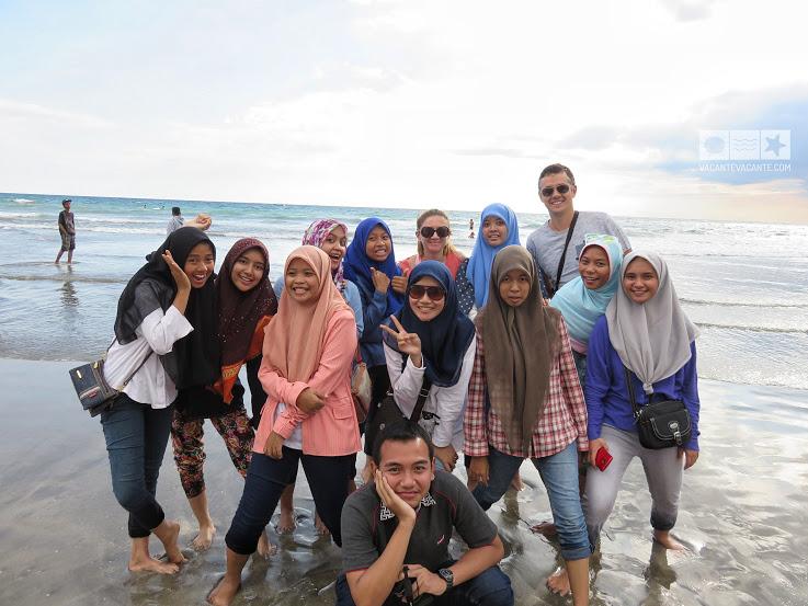 indonezia, 2015