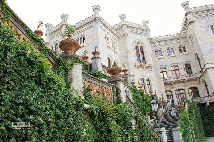 castelul-miramare