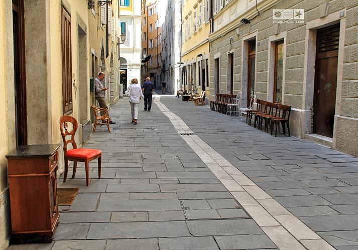 orase-italia-trieste