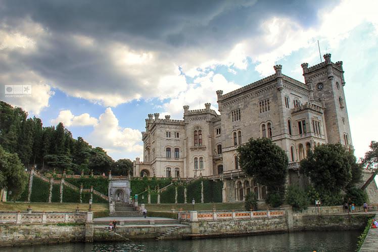 trieste-castelul-miramare