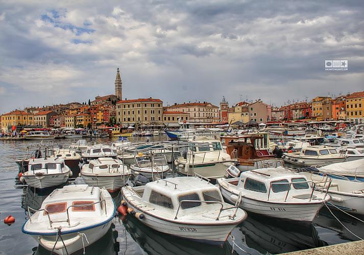 croatia-rovinj