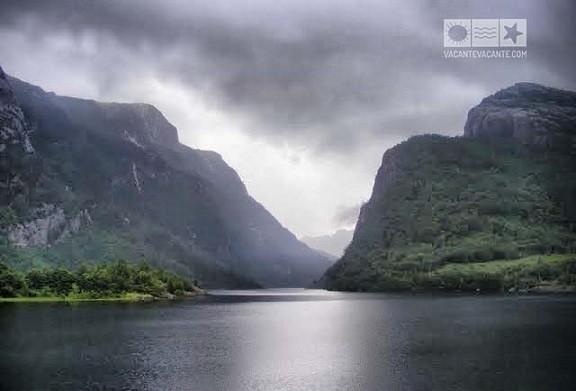 norvegia4_fhdr