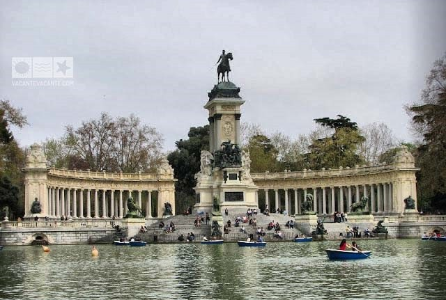 madrid_fhdr