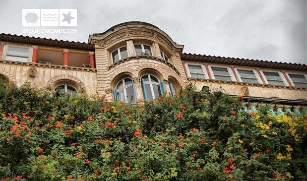 riviera palace_fhdr