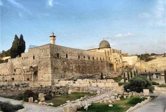 Turnul-lui-David-Ierusalim_fhdr