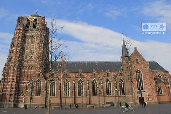 IMG_3800, Olanda