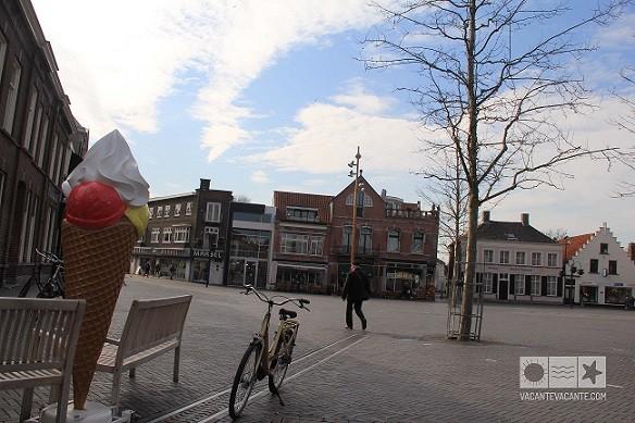 IMG_3812, Olanda