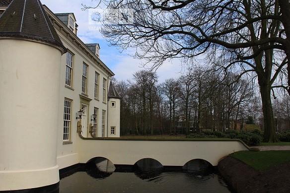 IMG_3859, Olanda