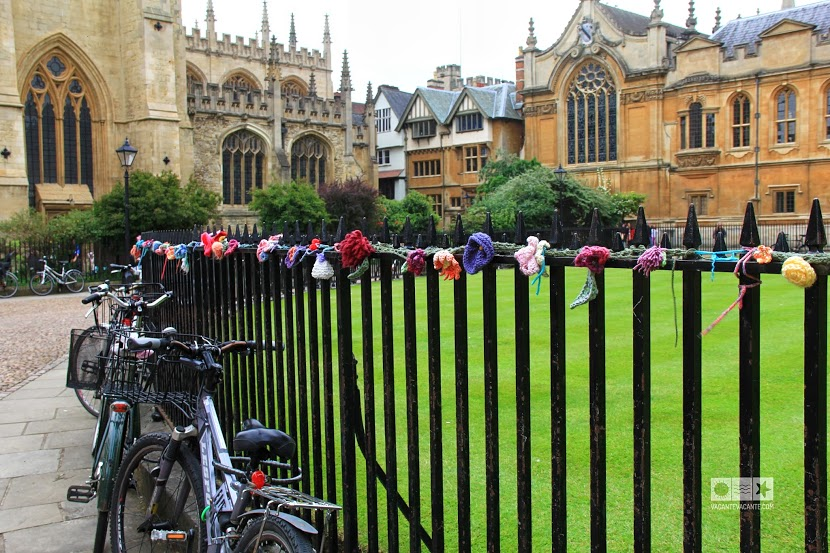 oxford, uk