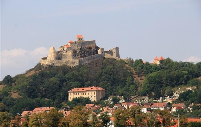 De ce nu vin turiștii în România