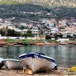 grecia sat 1