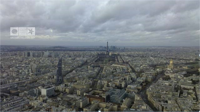 paris.2014.docx - Microsoft Word_6