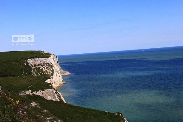 IMG_7669, dover