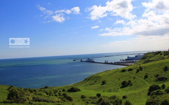IMG_7677, dover