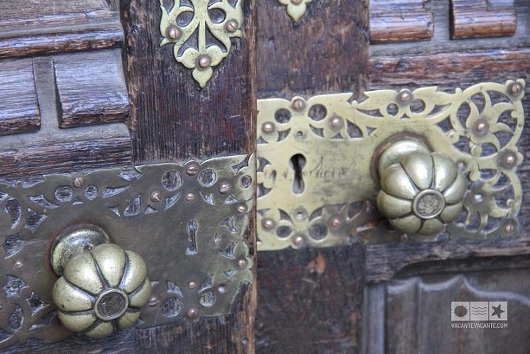 Londra:ce trebuie să știi înainte de a închiria apartament