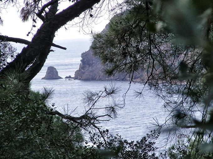 Heybeliada, insulele printului