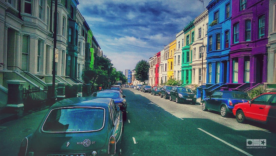 notting hill3