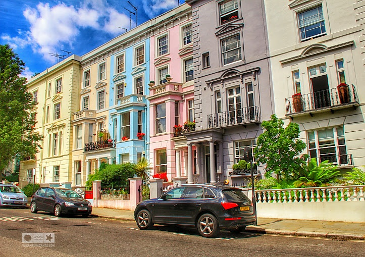notting hill5