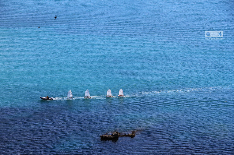 Eivissa, Ibiza