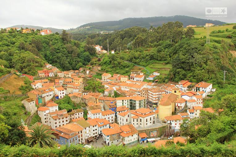 asturias, spania