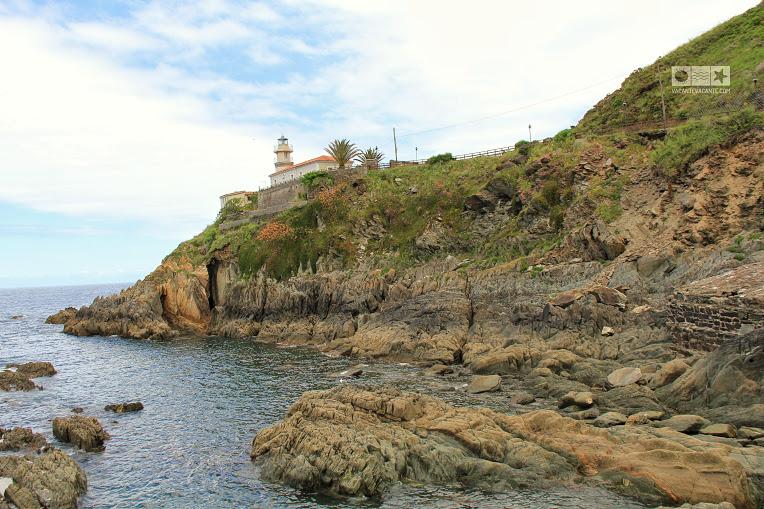 nordul spaniei, asturias