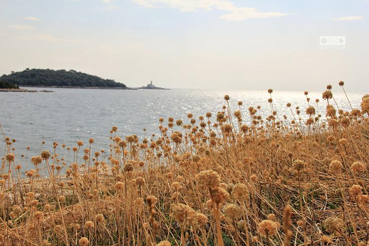 croatia-septembrie