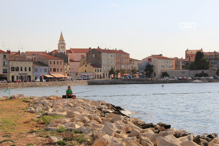 porec-croatia